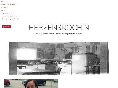 https://www.herzenskoechin.com/
