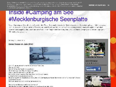 http://campingmecklenburg.blogspot.com