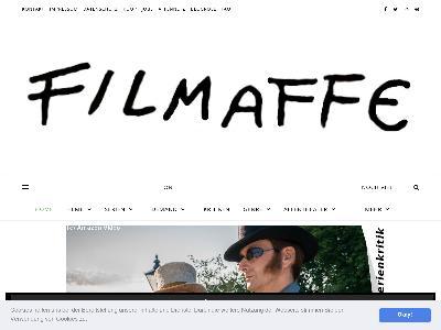 http://filmaffe.de/