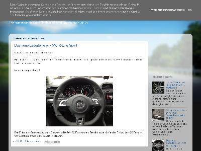 http://meingolfvi.blogspot.com/
