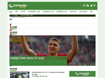 https://magazin.comunio.de/