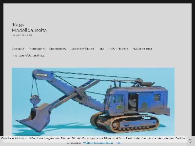http://jv-modellbau.de