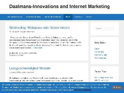http://www.daalmans-innovations.com/blog-di/