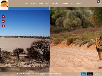http://www.private-kalahari-safari.com/de/blog