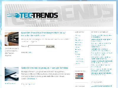 https://www.tec-trends.de