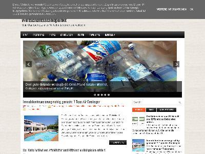 http://wirtschaftsstandpunkt.blogspot.com/
