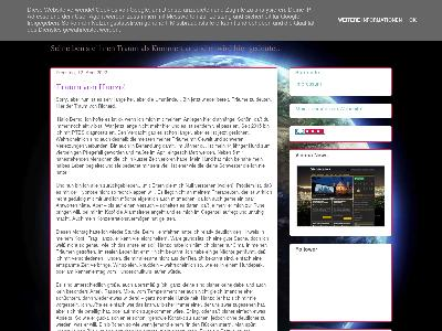 http://online-traumdeutung.blogspot.co.at