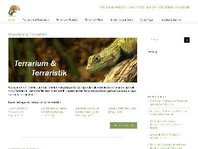 http://www.terrarium-wissen.de/