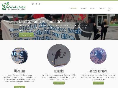 http://www.impulsderzeiten.de