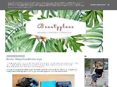 http://beautyglace.blogspot.co.at/