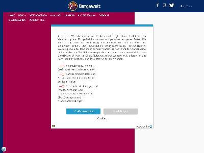 http://www.barcawelt.de