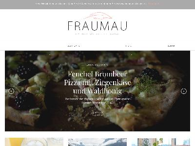 http://www.fraumau.de/
