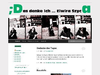 https://dasdenkeichduesseldorf.wordpress.com/