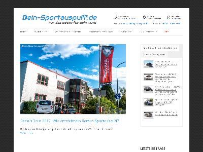 https://dein-sportauspuff.de/news/