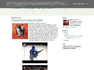 http://man-must-dance.blogspot.com