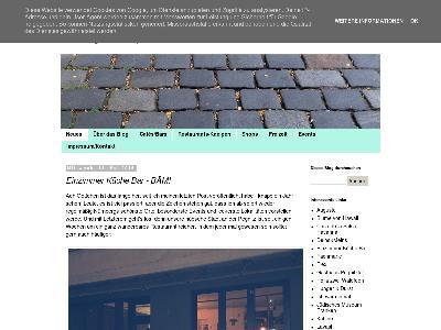 http://gassenzauber.blogspot.com/