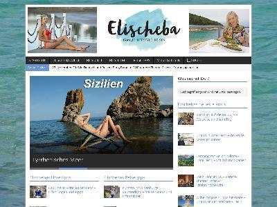 http://www.elischebas-reiseblog.de
