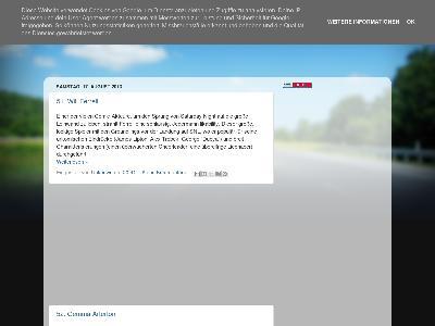 http://amerikanische-schauspieler.blogspot.com