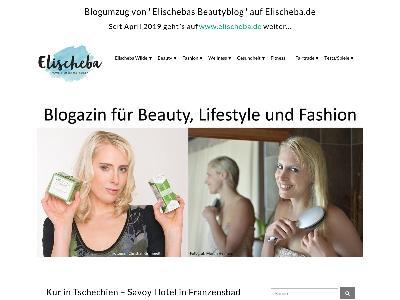 http://www.elischebas-beautyblog.de/