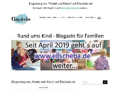 http://www.model-und-mama.de