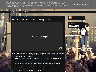 http://nextrapstar.blogspot.com/