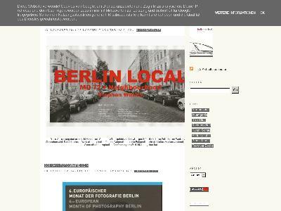 http://thwulffen.blogspot.com