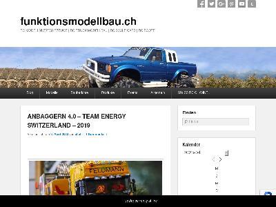 https://www.funktionsmodellbau.ch/content/