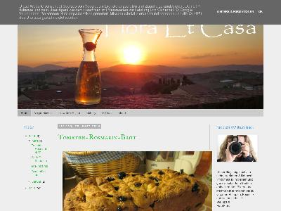 http://floraetcasa.blogspot.com/