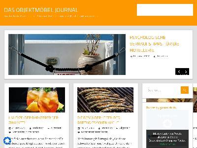 http://www.objektmoebel-journal.de/
