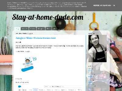 http://stay-at-home-dude.blogspot.com