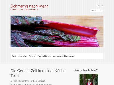http://blog.punktkommatext.de/