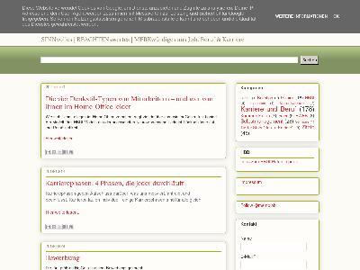 http://potentialscouting.blogspot.com/