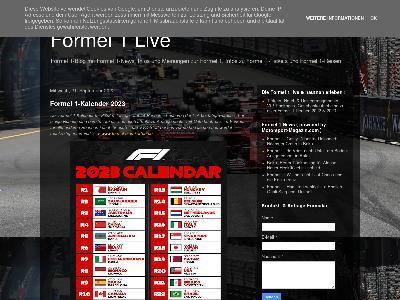 http://formel1-live.blogspot.com