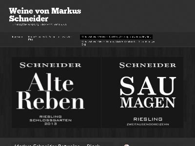 http://weine-markus-schneider.de/