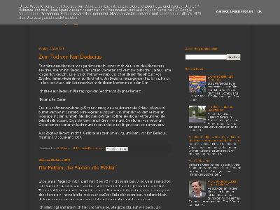 http://bausparbuddhajaegerzaun.blogspot.com/
