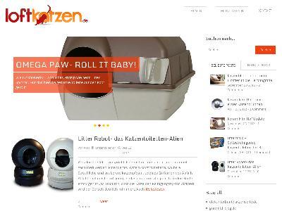 http://www.loftkatzen.de