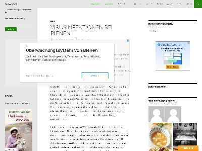 http://newspol.de