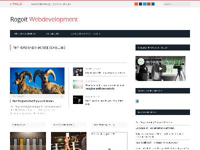 http://www.rogoit.de/webdesign-typo3-blog-duisburg/