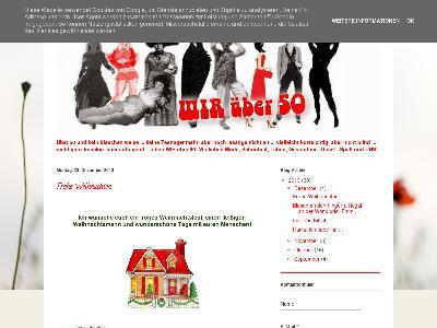 http://weibsbilder50.blogspot.com/