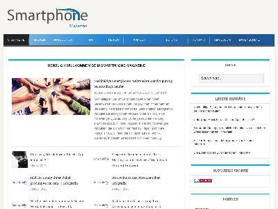 http://www.smartphonemagazine.de