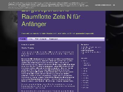 http://zorgcooperations.blogspot.com/