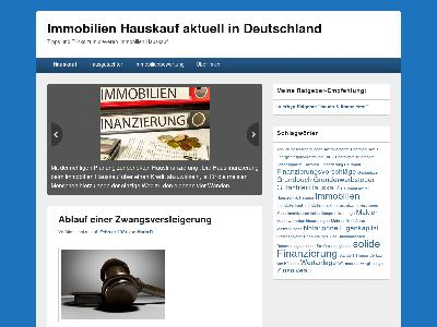 http://immobilien-hauskauf.com/