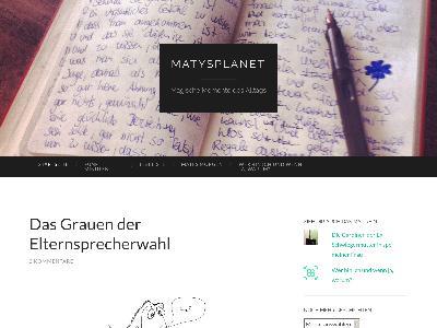 https://matysplanet.com/