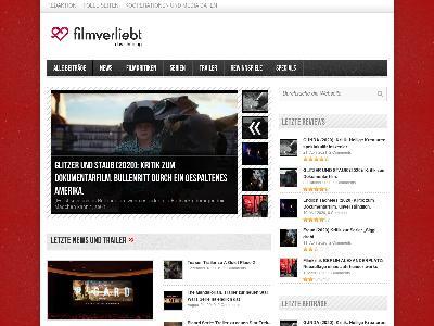 http://www.filmverliebt.de/
