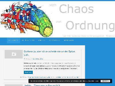 http://sqlblog.fth-it.net/