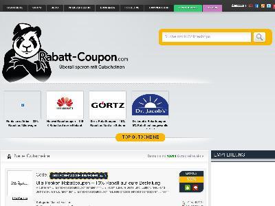 http://www.rabatt-coupon.com/