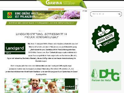 https://www.gawina.de