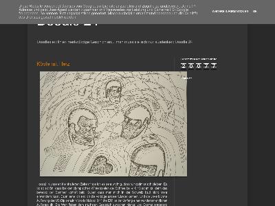 http://doodle24.blogspot.com/