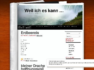 http://weilicheskann.de