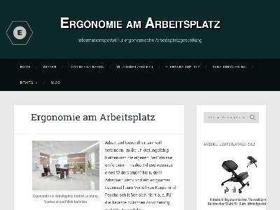 http://www.ergonomie-am-arbeitsplatz-24.de/